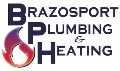 Brazosport Plumbing & Heating in Freeport, Texas