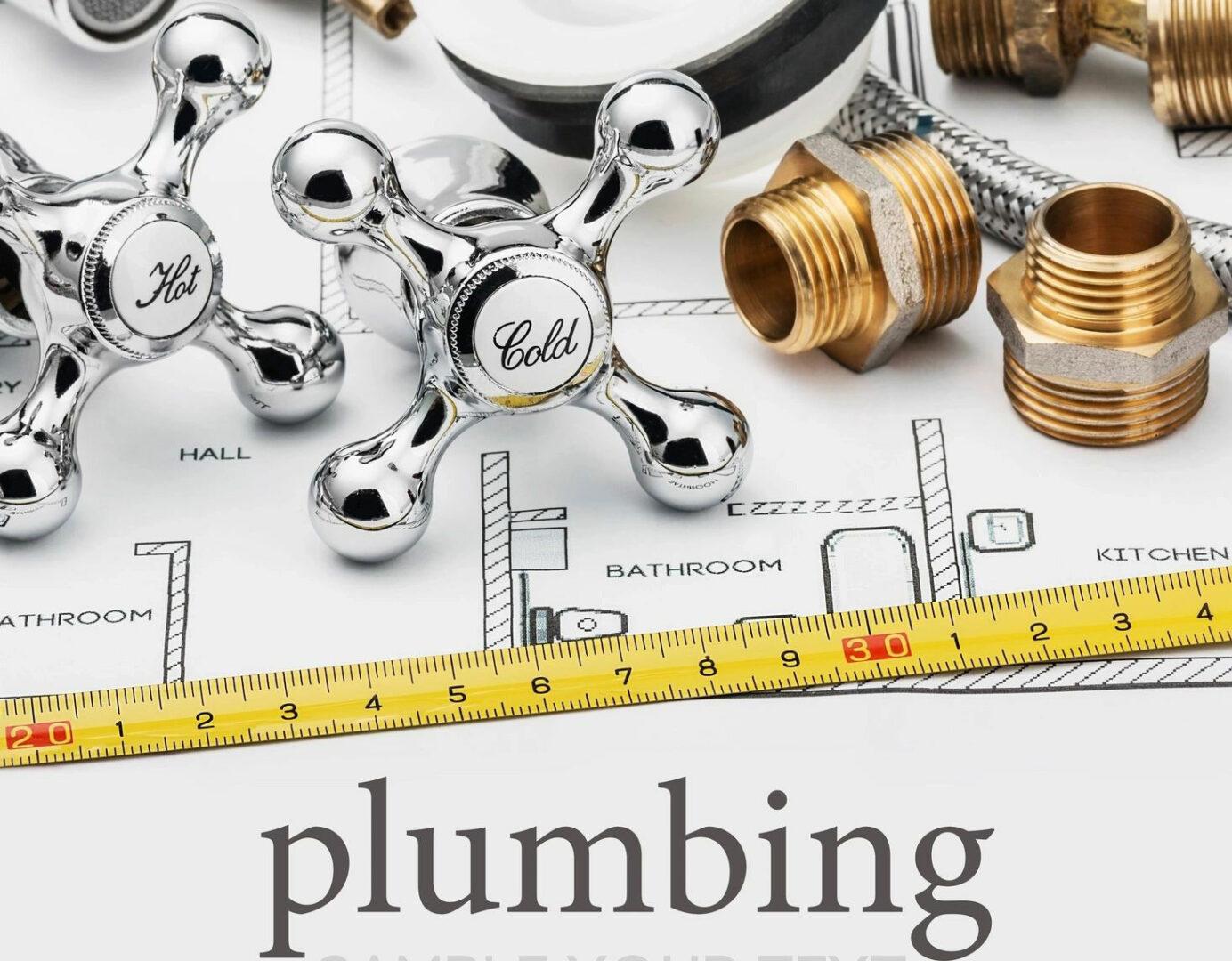 Plumbing Services in Freeport, Texas   Brazosport Plumbing & Heating