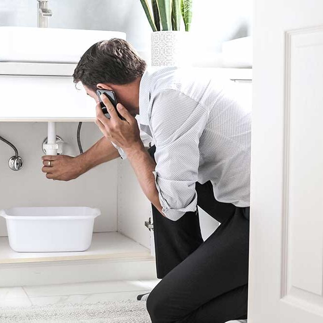 Household Plumbing Services in Freeport   Contact A 24/7 Emergency Plumber